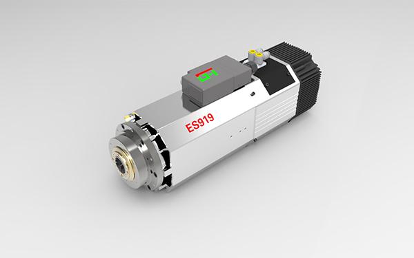 塑料加工ES919-S24P9.0-ISO30