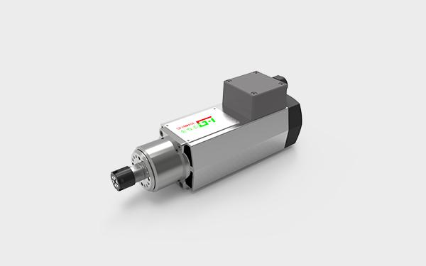 金属加工JTH3500-S24P0.75-ER16