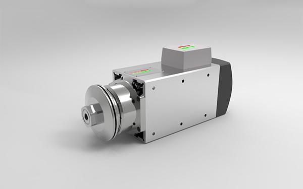 铝材加工JTH6068C-S03P2.20-SCF30